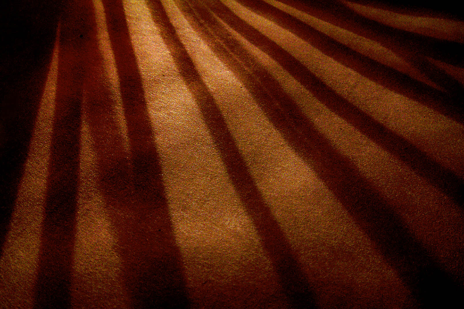 Slinky Shadow