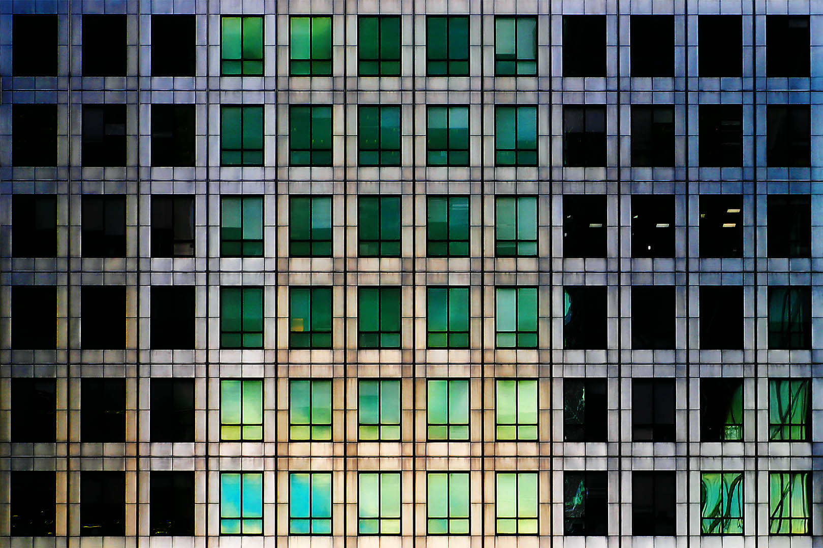 72 Windows