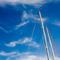 2 Masts