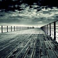 Bognor Regis Pier #2