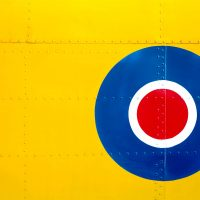 Lasham Abstract II