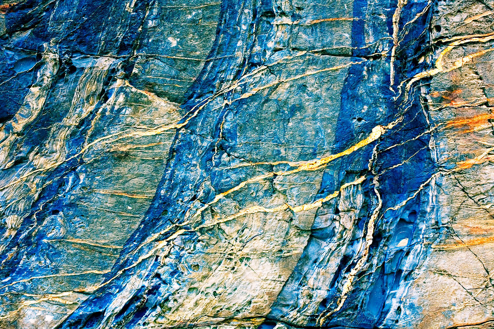 Hayle Rock Patterns 02