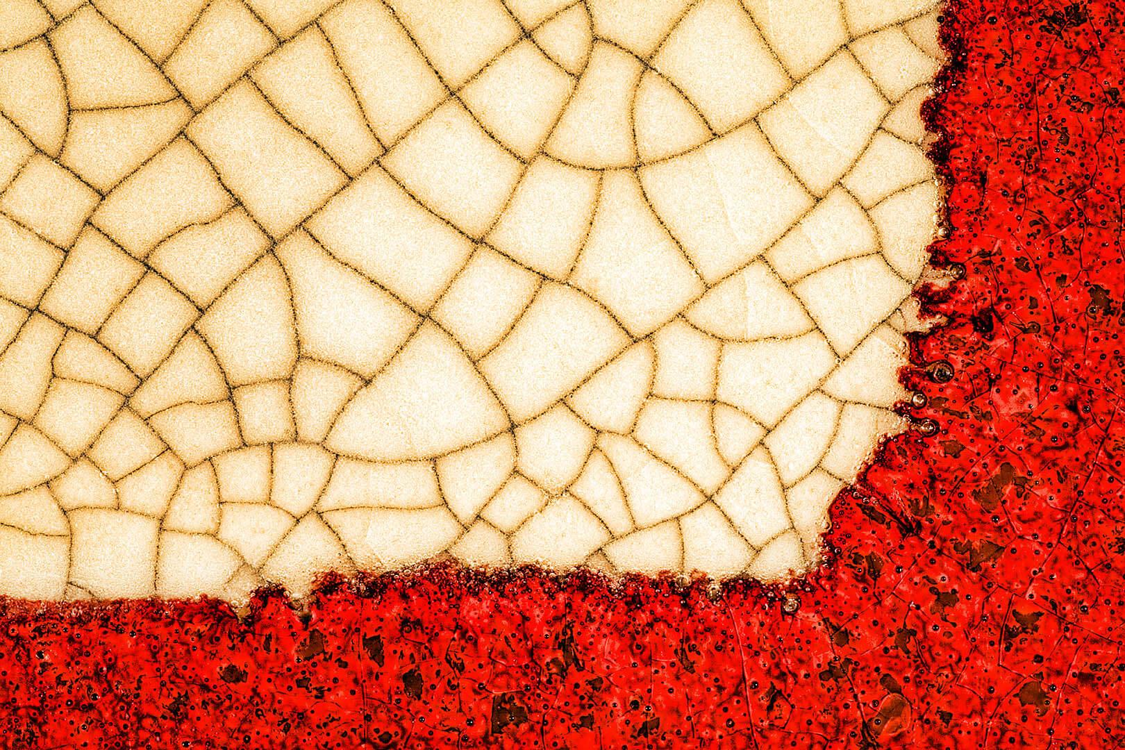 Tile Abstract II