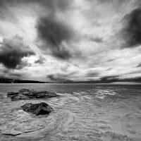 Hayle Seascape II