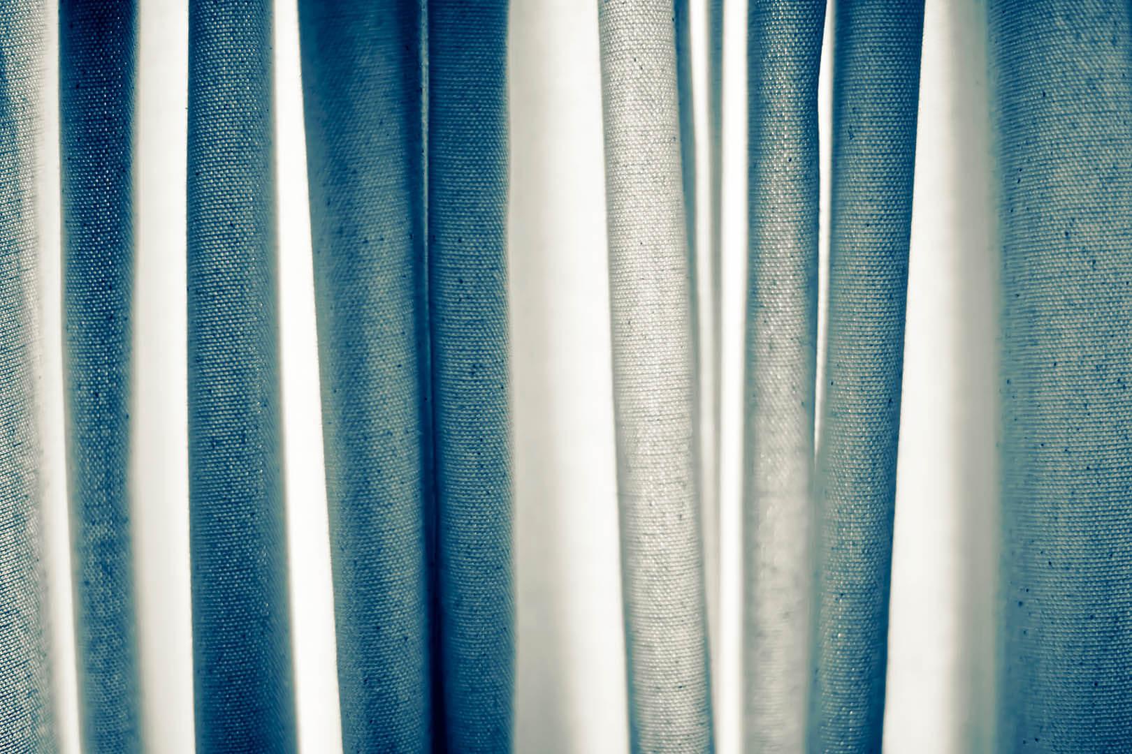 Curtains #1