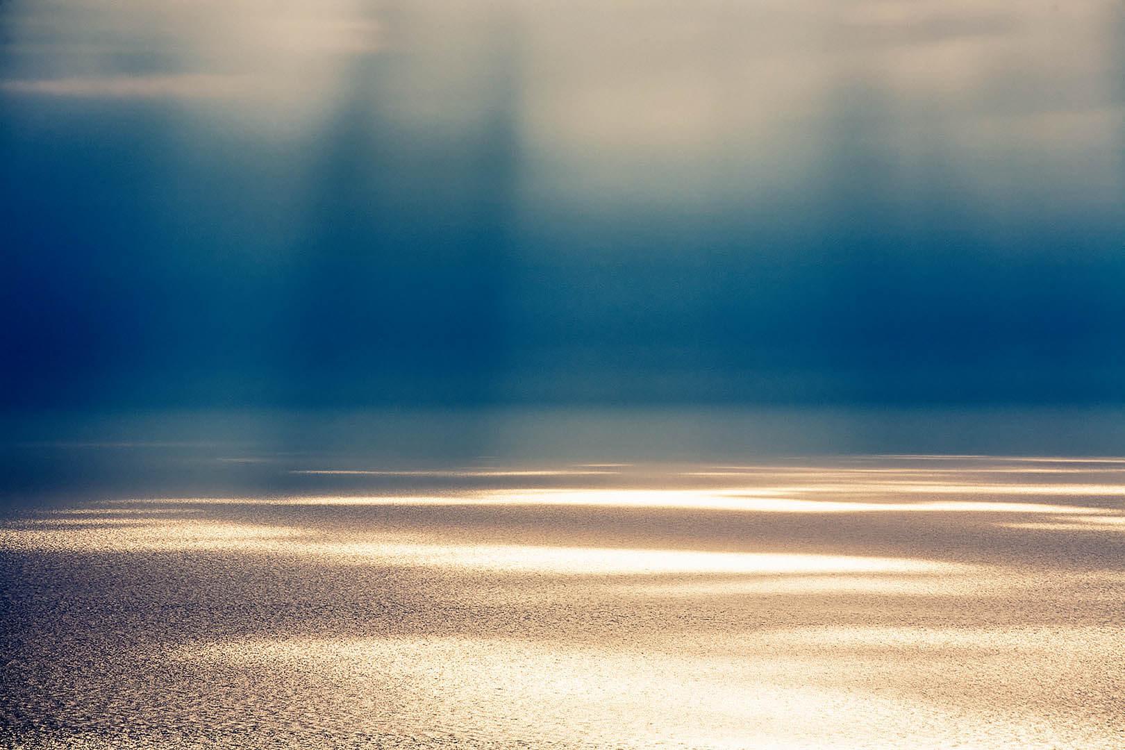 Splashes of Light I