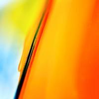 Glass Abstract XIX
