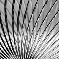 Metal Slinky #1