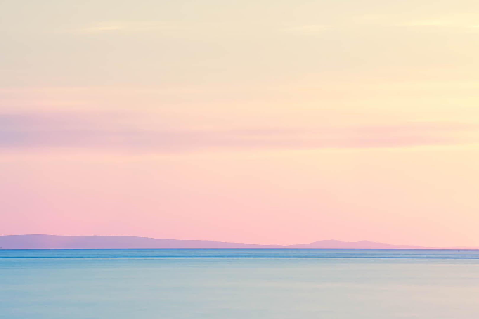 Keyhaven Horizon #3