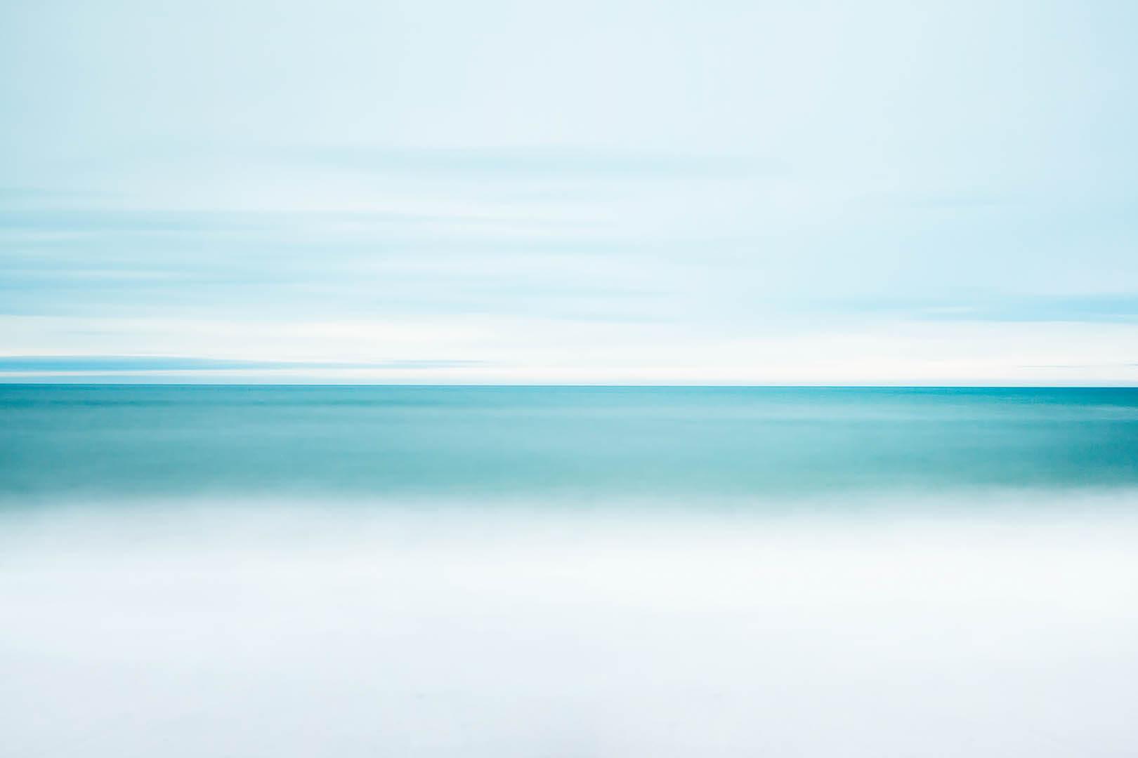 Southbourne Horizon #1