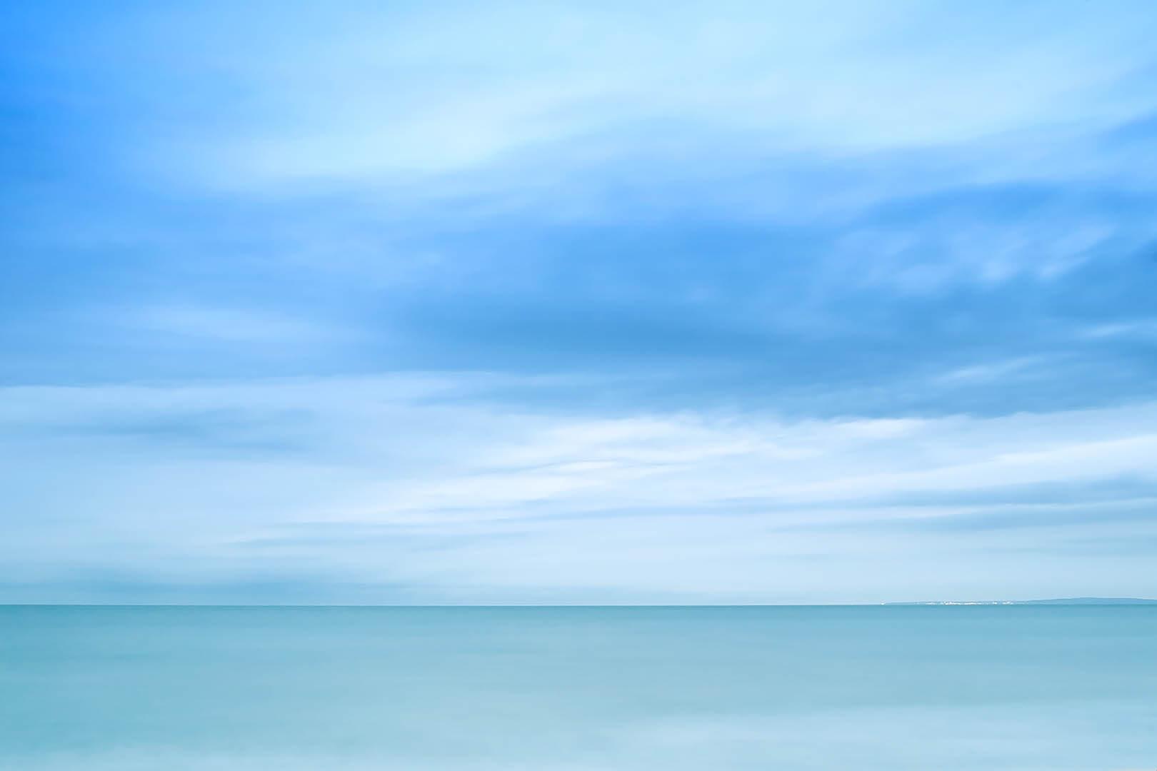 Milford Blue