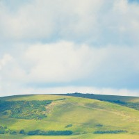Swanage Scape