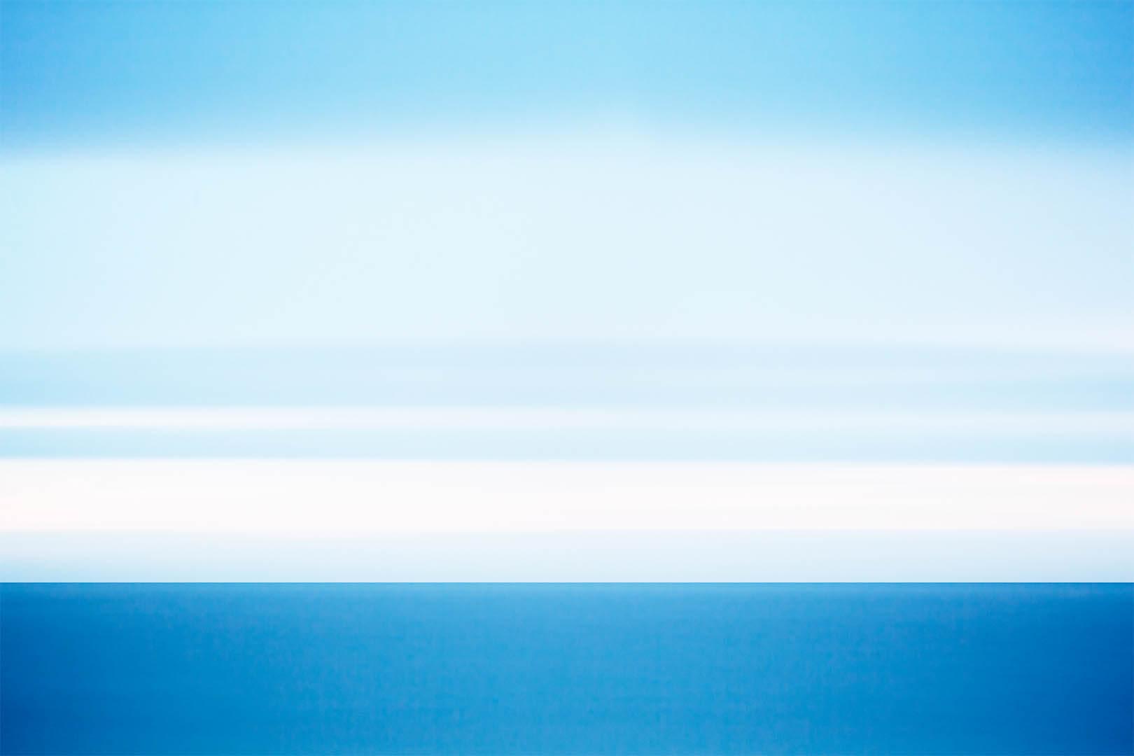 Southbourne Horizon #2