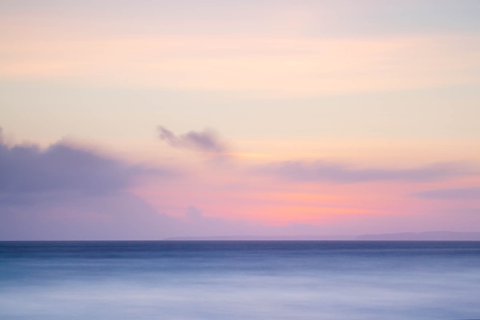Keyhaven Horizon #6