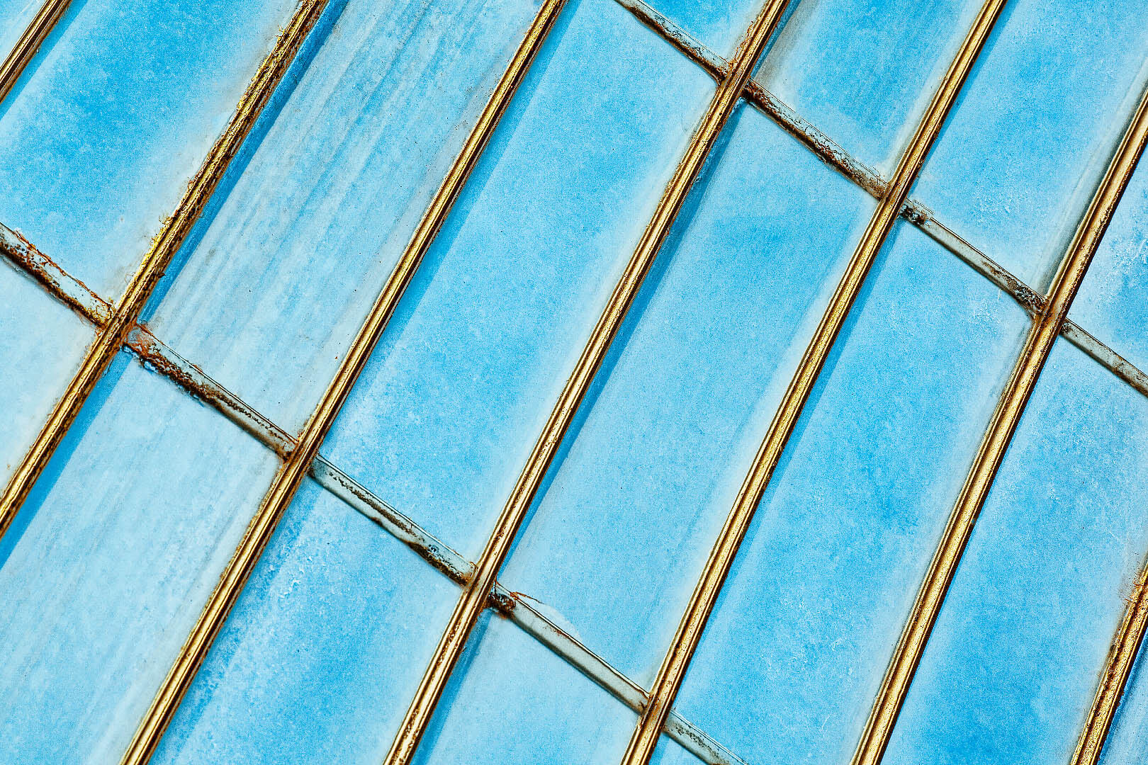 Kew Windows
