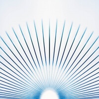 Metal Slinky #7
