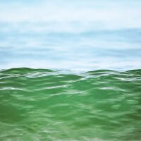 Wave #9