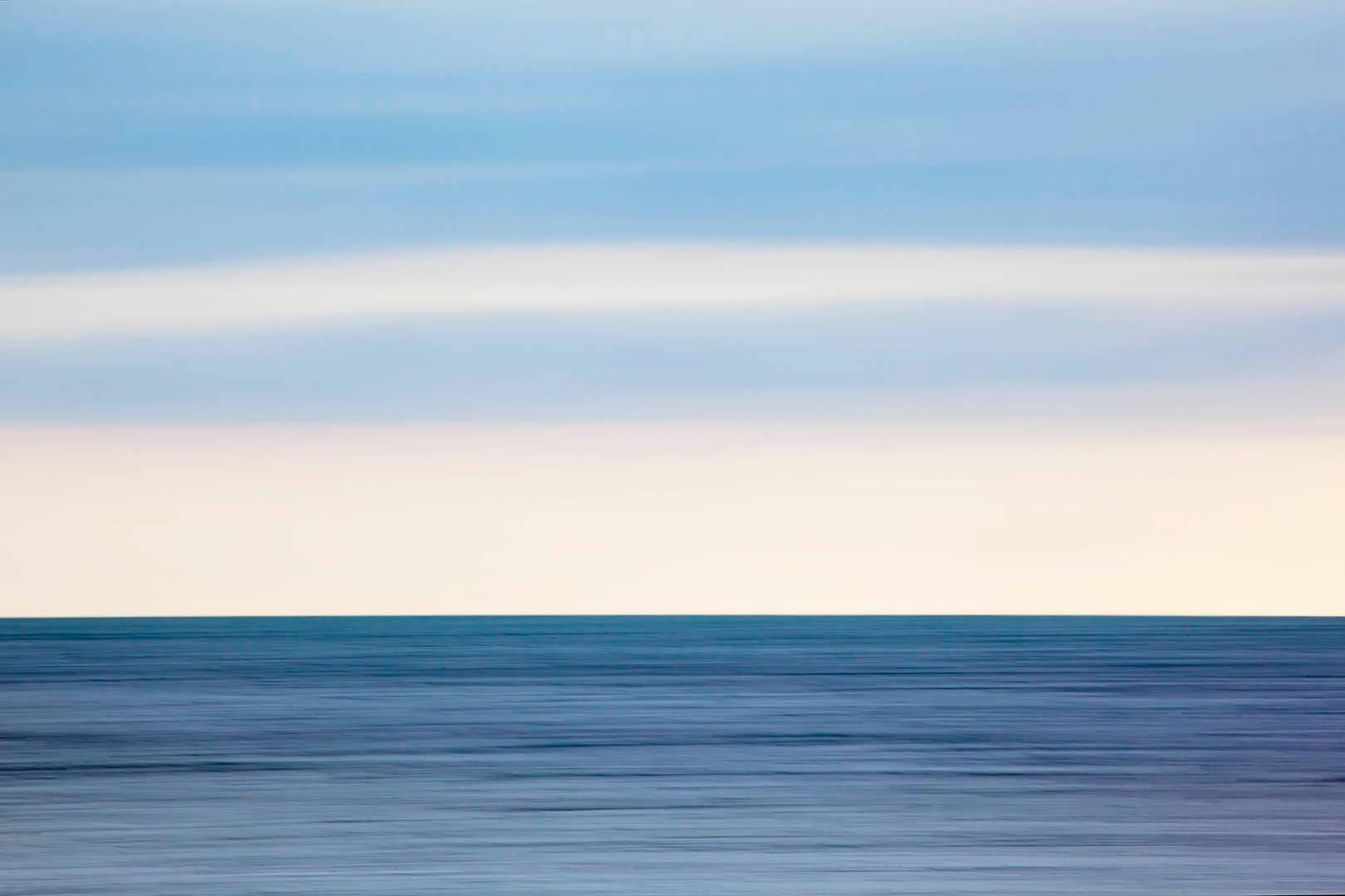 Kimmeridge Horizon